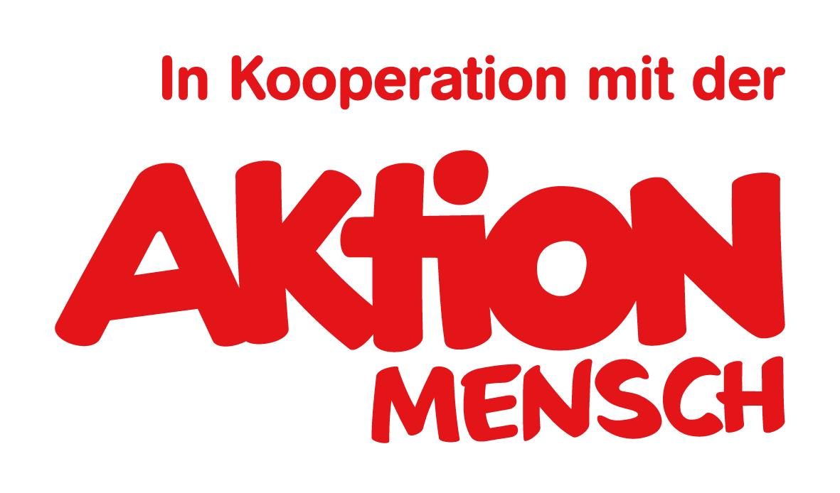 Bildergebnis für aktion mensch logo download