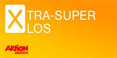 Xtra-Superlos