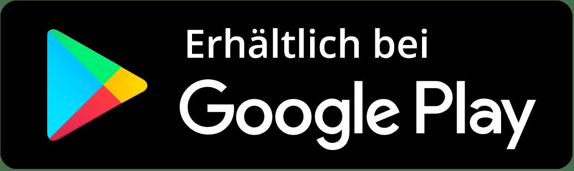 aktion-mensch.delosgutschein