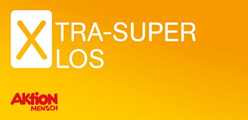 Xtra Superlos